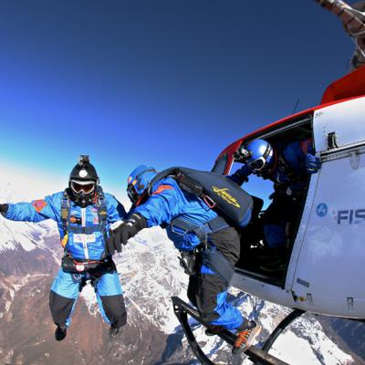 Everestskydive2